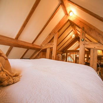 Ebony Cottage, Self Catering Cottage in Worcestershire